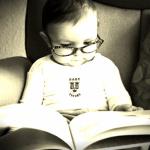 A Inteligência do Bebê