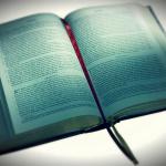 Aula Bíblica Berçário #4 (Unidade 3)