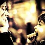 Quais são os requisitos para Educar os Filhos?
