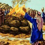 Aula Bíblica Pré-primário #1