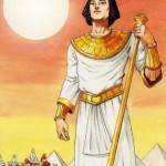 Aula Bíblica Principiantes #15