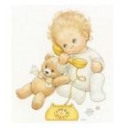 9 dicas para estimular o bebê a falar
