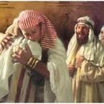 Aula Bíblica Principiantes #16