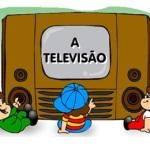 Excesso de Televisão e algumas consequências