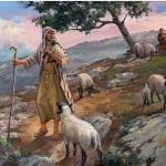Aula Bíblica Principiantes #18
