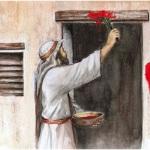 Aula Bíblica Principiantes #19