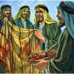 Aula Bíblica Primários #3