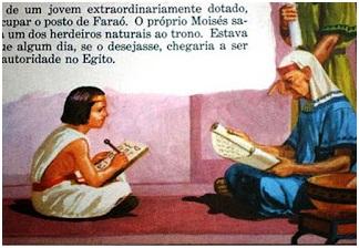 Aula Biblica Primarios 005