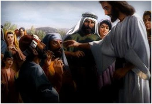 Jesus cura 001