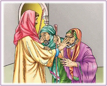 Jesus cura 002