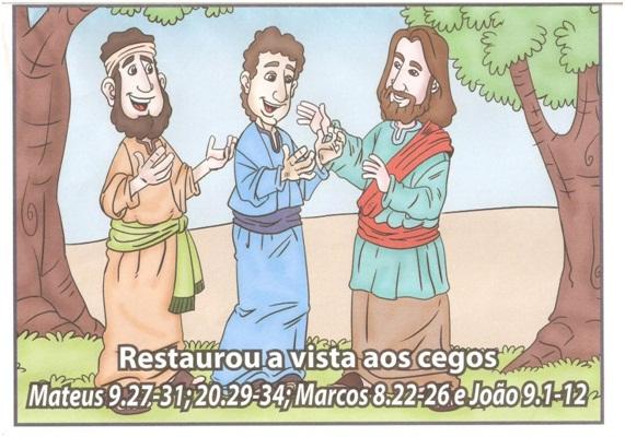 Jesus cura 003