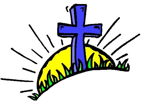 Jesus cura 005