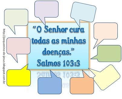 Jesus cura 006