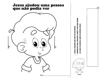 Jesus cura 007