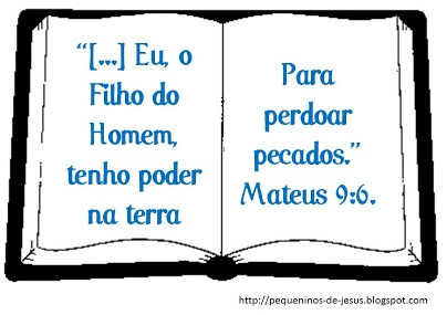 Jesus cura 008