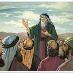 Aula Bíblica Principiantes #23