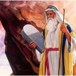 Aula Bíblica Principiantes #22