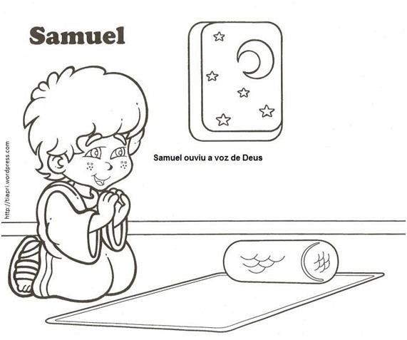 Aula Samuel 009