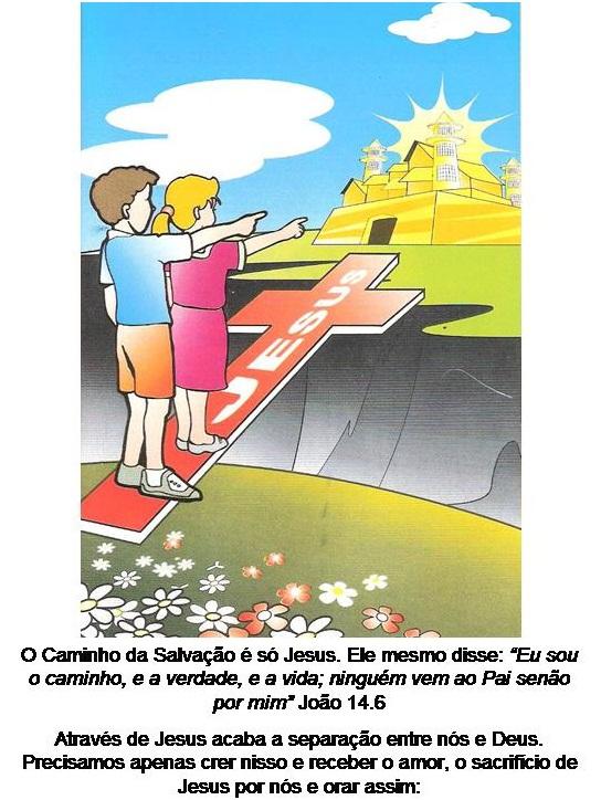 Aula Jesus - Pre Primario 004
