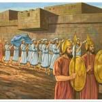 Aula Bíblica Principiantes #25