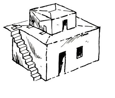 Aula Primarios Eliseu 001