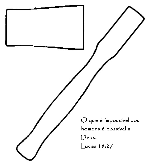 Aula Primarios Eliseu 018