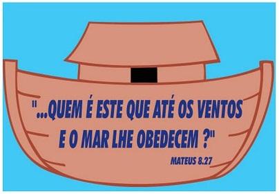 Aula Maternal 006 - Jesus Ajuda as pessoas