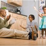 14 Lições sobre Disciplina