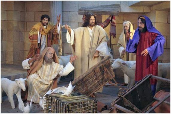 Aula Pre Primario Jesus 003