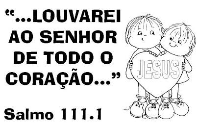 Aula Pre Primario Jesus 012