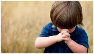 Aula Maternal 26 - Jesus me Ensina a Orar 009