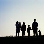 Aula Bíblica Juniores #11 – A importância da família