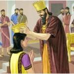 Aula Bíblica Primários #15 – Ester