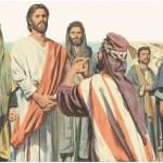 Aula Bíblica Juniores #12 – Jairo