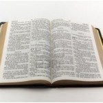 Aula Bíblica Juniores #13 – Escolhas