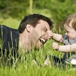 2 Dicas para Pais e Professores