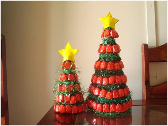 Trabalhos Manuais de Natal 015