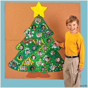 Trabalhos Manuais de Natal 018