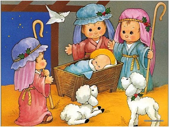 Trabalhos Manuais de Natal 034