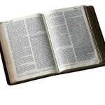 Aula Bíblica Juniores #14 – Decisões