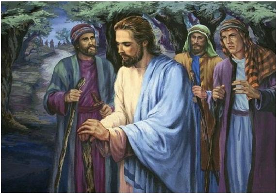 Aula Pre Primario Morte de Jesus 006