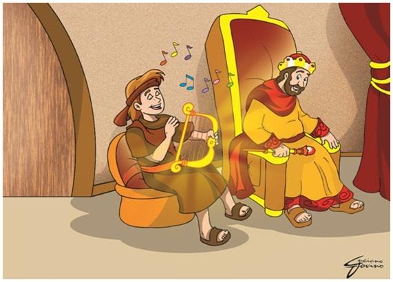 Aula Principiantes Davi e Jonatas 002
