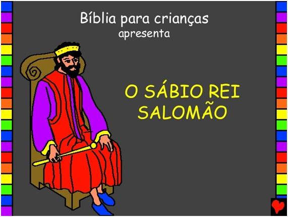 Aula Principiantes Salomao 001
