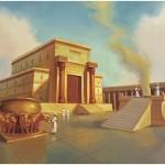 Aula Bíblica Principiantes #37 – Salomão