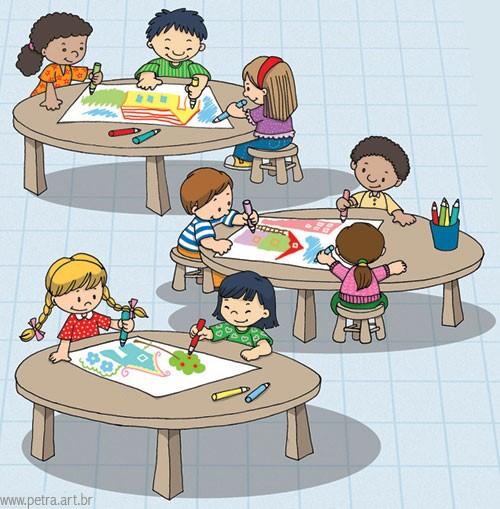 Texto Blog Ensino Infantil 003