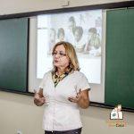 Workshop Ensino Infantil Num Clique