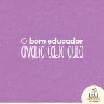 Avaliação do Ensino