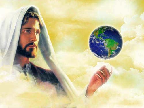 Aula primarios Jesus 001