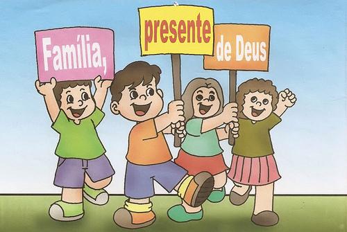 Aula Biblica Juniores - Obedecer 006
