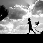A importância do Ensino na Infância